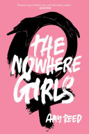 Pdf The Nowhere Girls Telecharger