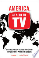 America  As Seen on TV