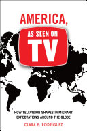 America, As Seen on TV Pdf/ePub eBook