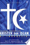 Sejarah perjumpaan Kristen dan Islam di Indonesia