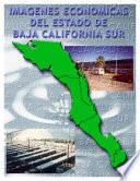 Imágenes económicas del estado de Baja California Sur