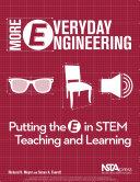 More Everyday Engineering