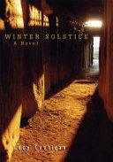 Winter Solstice ebook