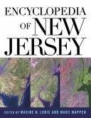 Encyclopedia of New Jersey