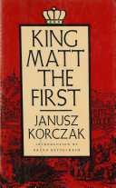 King Matt the First Pdf