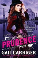 Prudence Pdf