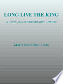 Read Online Long Live the King Epub