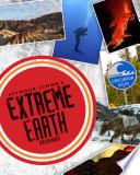 Seymour Simon s Extreme Earth Records