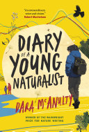 Diary of a Young Naturalist Pdf/ePub eBook