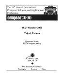 COMPSAC 2000