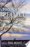 Ordinary People