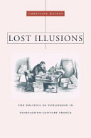 Pdf Lost Illusions Telecharger