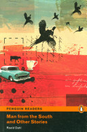 Books - Man From the South and Other Stories   ISBN 9781405882668