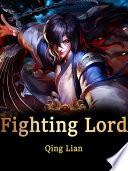 Fighting Lord
