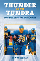 Thunder on the Tundra Pdf/ePub eBook