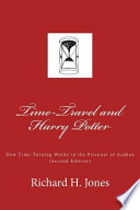 Time-travel And Harry Potter: How Time-turning Works In The ...