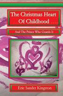The Christmas Heart of Childhood