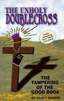Unholy Doublecross