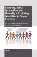 Learning, Social Interaction and Diversity – Exploring Identities in School Practices Pdf/ePub eBook