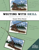 Writing With Skill, Level 2: Instructor Text