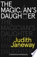 The Magician s Daughter