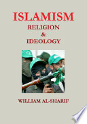 Islamism Religion And Ideology Book
