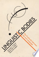 Linguistic Bodies Book PDF