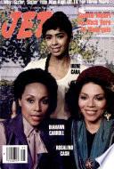 июн 1982