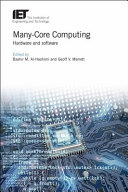 Many-core Computing