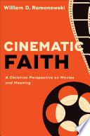 Cinematic Faith