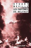 Les Fantômes de Belfast Pdf/ePub eBook