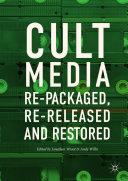 Cult Media