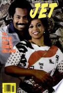 16 avg 1982