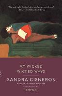 Pdf My Wicked Wicked Ways
