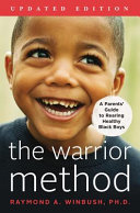 The Warrior Method  Updated Edition