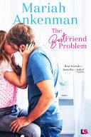 The Best Friend Problem [Pdf/ePub] eBook