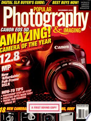 Popular+Photography