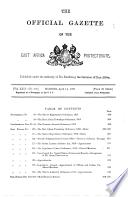 Apr 14, 1920