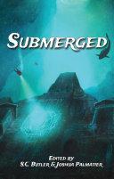 Submerged Book