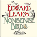 Edward Lear Books, Edward Lear poetry book