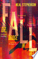 Fall or  Dodge in Hell Book