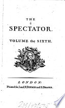The Spectator 7