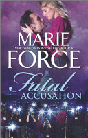 Fatal Accusation [Pdf/ePub] eBook