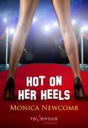 Pdf Hot on Her Heels