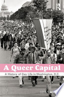 A Queer Capital Book PDF