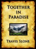 Together in Paradise Pdf/ePub eBook