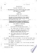 Mar 28, 1991