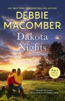 Dakota Nights Always Dakota Buffalo Valley