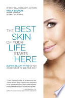 The Best Skin of Your Life Starts Here