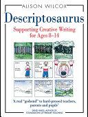 Descriptosaurus